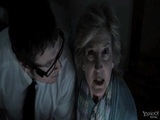 Insidious (What Is It?)