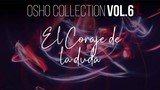 He sido profesor en dos universidades - OSHO Talks Vol. 6