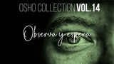 Instinto e intuición - OSHO Talks Vol. 15